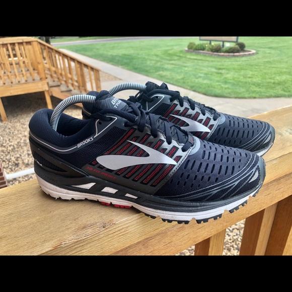 Brooks Shoes | Brooks Running Shoe